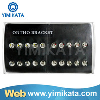 Clinic Good Quality Pattern orthodontic niti arch wire