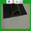 China supplier garage door weather seal