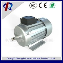 CE/CCC 3 phase 1hp electric motor 220v 50Hz