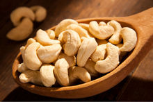 Cashew Nut Best Price