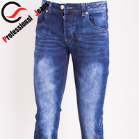 wholesale short jeans for man manufacturer china factory