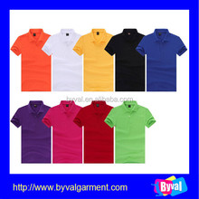 Polo t-shirt designs wholesale pique polo shirts new design polo t shirt for men