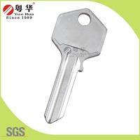 Factory Price Wholesale key,key blank,door key blank