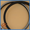 5M1177 Floating Oil Seal, Hydraulic Oil Seal Kit