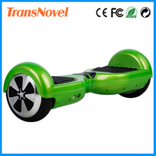 Free shipping MonoRover R2 Electric Unicycle mini 2 wheel self balance scooter