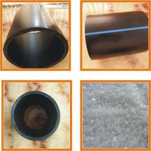tubo de drenaje