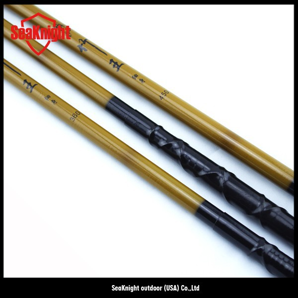 new product fishing rod blanks wholesale buy fishing rod