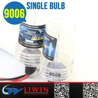 LW 50% off price 12v 35w hid light wholesale hid xenon lamp hid xenon bulb used cars sale in germany
