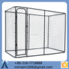 Fashionable and really Useful Safe and Durable dog kennels/pet cages