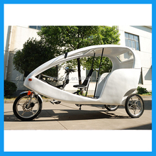 motorized taxi passenger tricycles for rental