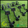Hot sale GXTK metal detector pulse induction