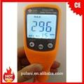 ct2013fn de mano de pintura de espesor de revestimiento de medición de calibre instrumento