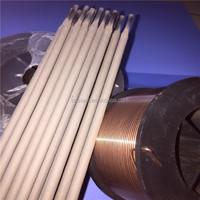 brand of welding rod e7018 e6013