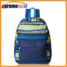 2015 Boy's fashionable quality school bag