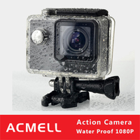SD40 Professional Outdoor Camera with Waterproof Function