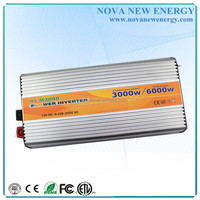 48volt dc to ac power inverter frequency inverter