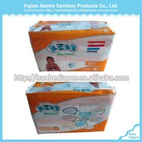 New Products Looking For Distributor Baby Diaper In Turkey