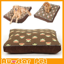 Pet Dog Cushion for Small Large Dog Sofa Beds Goods for Animals