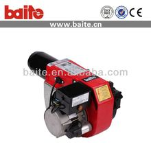 Baite BT-K10LF oil burner ,diesel/light oil burner ,boiler accessory