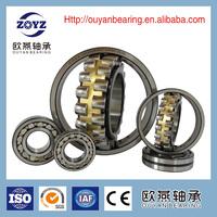 China Supplier steam engine bearing Speriacal Roller Bearing