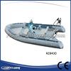 /p-detail/Alta-qualidade-pre%C3%A7o-razo%C3%A1vel-Alibaba-fornecedores-tecido-Pvc-para-o-barco-infl%C3%A1vel-900005502128.html