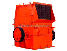 reduce energy consumption and maintenance cost stones hammer crusher