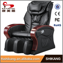 2015 Sex best selling cheap massage chair for salon