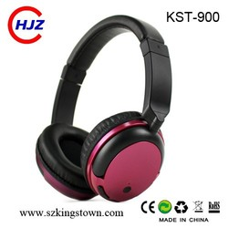 2015 top sale the best bluetooth headset, bluetooth handsfree wireless cheap headphones with cheap price