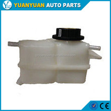Replacement Coolant Tank 5490776 96536545 96817343 Chevrolet Aveo 2004-2007