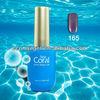 Sea Coral silicone oil for polish