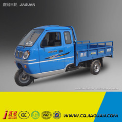 Powerful Cargo 200cc Tricycle/Motor Tricycle/3 Wheel Motorcycle