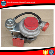 TB25 471169-5002 new arrival turbocharger for sale with high performance