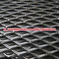 streckmetall bodenplatten