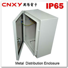 2013 New Electrical Square Metal Conduit Box+Junction Box+Outlet Box