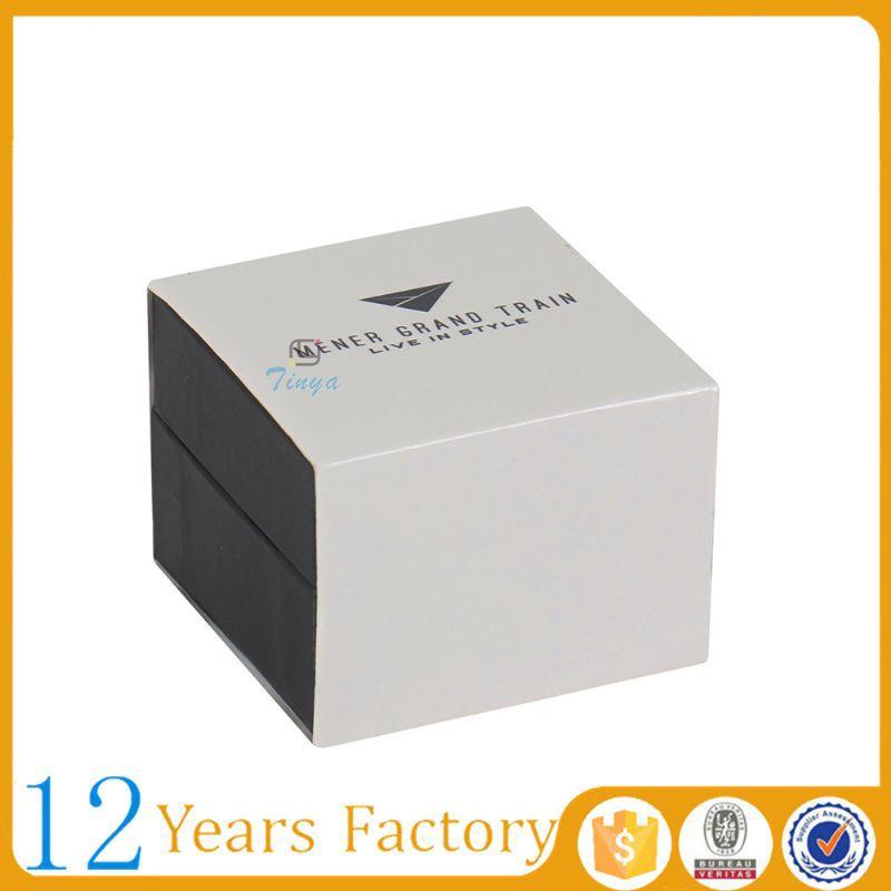 paper box964-2