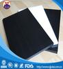 2015 hot sale ultra high wear-resistant cast Nylon plastic sheet