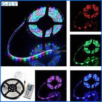High Quality LED Strip Light RGB 5000K 5050 SMD LED Strip Light