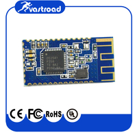 HM-10 Bluetooth 4.0 cc2540 module cc2541 BLE low energy support IOS and android
