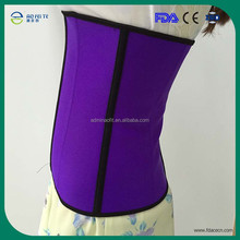 Steel Boned Corsets Sexy Underwear Shapewear For Women Sexy Corsets Corset Dresses Leather Lingerie