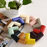 China factory price Colorful top selling furniture leg protectors