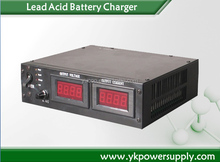 24V 20A universal lead acid battery charger