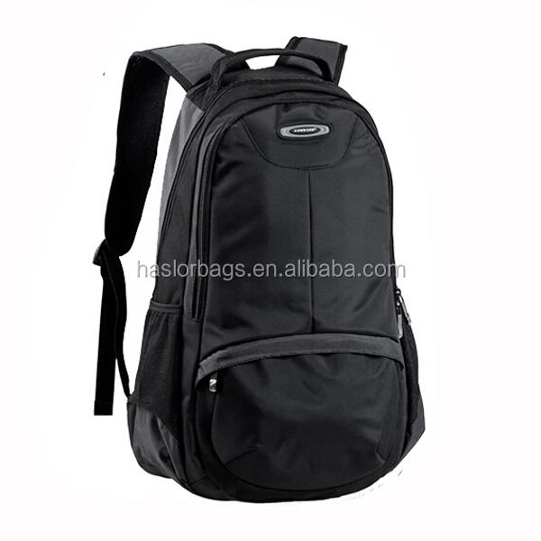 Gros élégant personnalisé pro sport sac à dos