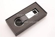 New design custom key ring