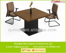 Mesa de Negociación de oficina / fabricante de China