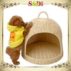 2015 S&D attractive appearance pet cat cage/dog cage