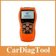 Best Price Handheld Motor Diagnostic Tool ED100 Motorcycle Scan Tool