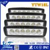 lastest in market 12v truck led spot work light utv lighting for trucks custom scooter parts