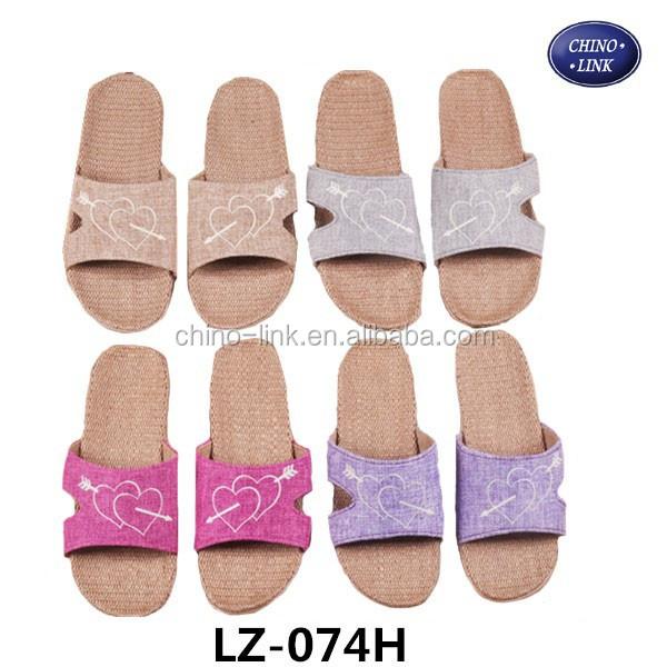 New Slippers Design In Sri Lanka