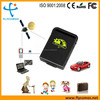 HOTTEST GPS PERSONAL TRACK TK102 FLYCOMOS PERSONAL TRACKER MINI GPS TRACKER