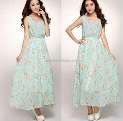 Ladies Dress Names/Designer clothing made in china/Bulk Buy designer clothing drop ship